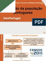 evoluodapopulaoportuguesa-161103164549