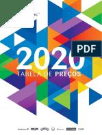 TABELA-PREÇOS-ROBBIALAC-2020.pdf