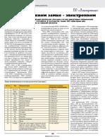 RZDPartner346.pdf