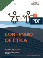 Compendio-Etica py