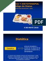 CLASE DIETETICA 04.05.10 [Modo de ad