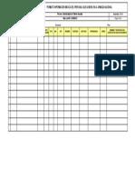Formato informacion basica del personal que labora en la Armada Nacional ADMTTHH-FT-040-JEDHU-V04