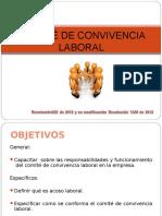 CAPACITACIÓN COMITÉ DE CONVIVENCIA LABORAL 1.ppt