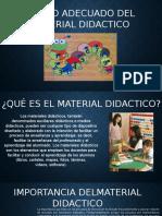 USO DEL MATERIAL DIDACTICO.pptx