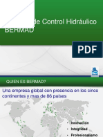01 - Valvulas de Control Hidraulicas.pdf