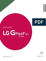 LG_GPadF_80_V495