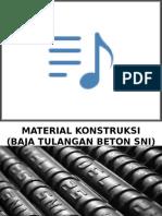 Presentasi DELI-1.pptx