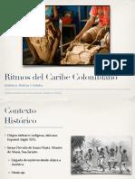 Ritmos región caribe.pdf
