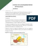 Diagnostico económico de la municipalidad distrital de Poroy.docx