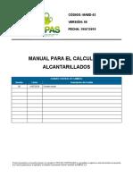 maed-03-00-manual-para-el-cálculo-de-alcantarillados-2