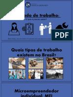 09-03_Tábita Araújo_SD_PT para estrangeiros.pptx