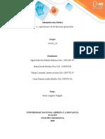 FASE 3_TRABAJO COLABORATIVO_GRUPO 102033_26