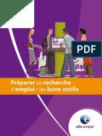 Guide recherche d'emploi.pdf