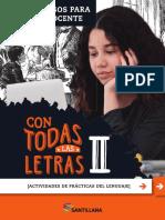 Con todas las letras II Docente_dig.pdf