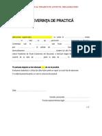 C.ADEVERINTA_DE_PRACTICA
