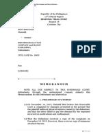 final-memorandum.docx