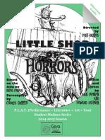Little-Shop-of-Horrors