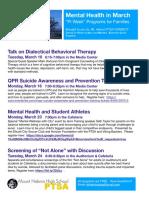 ptsa pi week flyer  7