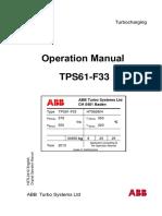 HT562804_EN.pdf