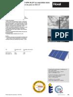 Panouri+solare+GFK