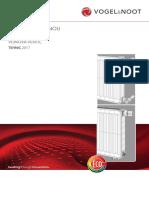 radiatoare panou.pdf