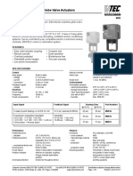 MVB 56 Manual.pdf