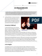 T3week7 - commonlit_lin-manuel-miranda_student