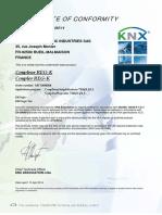 KNX_MTN680204_7116_1-1_1-1