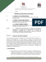 Informe N° 028-2019-MYE-ST-UETICPP-PJ .docx