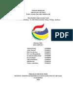 SAP terapi bermain.pdf
