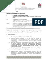 INFORME N° 35-2019-MYE-ST-UETICPP-PJ  .docx