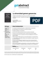 diversidad-genera-ganancias-moss-es-13763