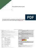 Anexo 10-Matriz IPEVRDC .xlsx.xls