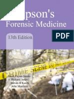 simpsons-forensic-medicine-13th-ed-j-payne-james-et-al-hodder-arnold-2011-bbs_OCR.pdf