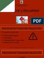 educación salud oral y sexualidad uach.pdf