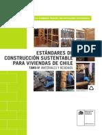 ESTÁNDARES-DE-CONSTRUCCIÓN-SUSTENTABLE-PARA-VIVIENDAS-DE-CHILE-TOMO-IV-MATERIALES-Y-RESIDUOS