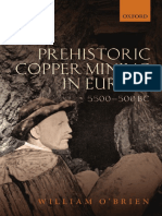 precistoric copper mining in europe.pdf