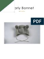 Bearly_Bonnet__EN_