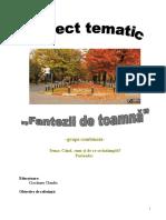 0_0_fantezii_de_toamna