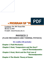 PHYS2-CH5-ENTROPY-LAW2-New