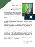 MEMORIA-DE-LABORES-2019-SAN-ANTONIO-HUISTA.pdf