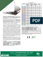 Scheda-Tow-air®-EEC-Caoduro®.pdf