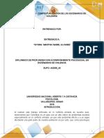 UNIDAD 1_ PASO 1_ Grupo 442006_40