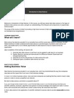 Intro to Data Science Transcript.pdf