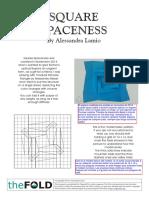 the_fold_27_ODS_10_pdf