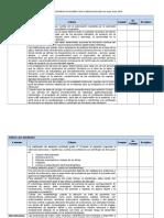 Formato-de-autoevaluación (1)