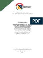 CONTRATO DE TRANSACCIÓN DIEGO RIVERA Y NELSON ROCKEFELLER