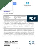 2019-1010-costos-de-rehabilitacion-ambiental.pdf