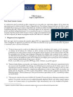 Unknown 2.pdf