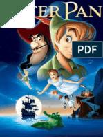 Peter_Pan-J_M_Barrie.pdf